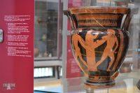 museo-archeologico-1.jpg