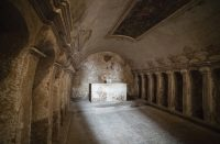 Cripta-San-Domenico-1.jpg
