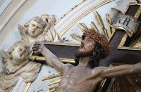 Chiesa-degli-Agonizzanti-3.jpg