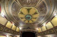 Teatro-Comunale-5.jpg