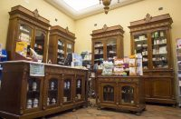 farmacia sparti 3.jpg