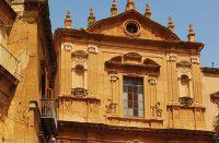 Chiesa-di-San-Domenico-1.jpg