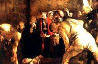 12.-Santa-Lucia-del-Caravaggio.jpg