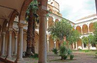 Museo-Pepoli-1.jpg