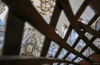 chiesa-di-santa-Chiara-5.jpg