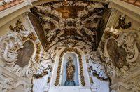 Chiesa-di-Sant'Antonio-di-Padova-1.jpg