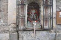 sacre-edicole-2.jpg