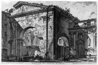 Biblioteca-Fardelliana-2.jpg
