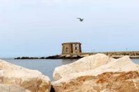 Torre-di-Ligny-4.jpg