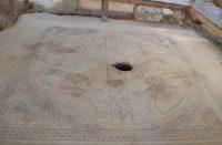 Parco-archeologico-2.jpg