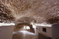3-esperienza-olfattiva-grotte-antico-granaio.jpg