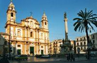 Palermo-San-Domenico-bjs2007-01.jpg
