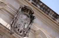 Palazzo-arcivescovile-museo-diocesano-acireale-5.jpg