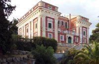 Villa-Testasecca-3.jpg