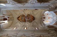 Chiesa-del-purgatorio-5.jpg