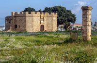 16 castello a mare.jpg