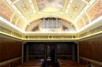 Museo-Diocesano-e-Cappella-Maggiore-2.jpg