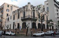 Liberty-Palermo-2.jpg