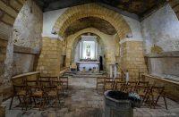 Santuario-della-modonna-della-cava-4.jpg
