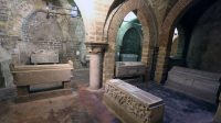 Cattedrale-(tesoro-e-cripta)-1.jpg