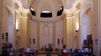 Chiesa di Sant'Annunziata alle Balate1.jpg