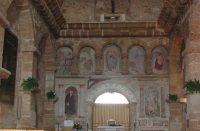 Chiesa-di-San-Nicola-2.jpg