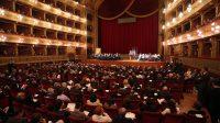 Teatro Massimo1.jpg