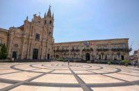 Palazzo-del-municipio-acireale-3.jpg
