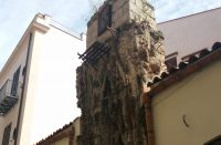 Torre-Via-San-Giuseppe.jpg