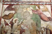 Chiesa-di-Santa-Maria-dei-Greci-2.jpg