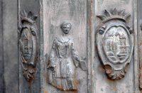 Palazzo-del-municipio-acireale-5.jpg