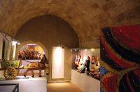 Museo-Aretuseo-dei-Pupi-1.jpg