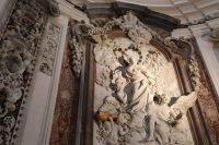 Chiesa-dell'Immacolata-4.jpg