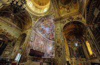 Chiesa-di-san-sebastiano-acireale-1.jpg