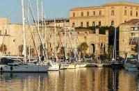 Goethe-a-Palermo-una-marina-di-suggestioni-2.jpg
