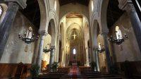 Chiesa e Chiostro della Magione3.jpg