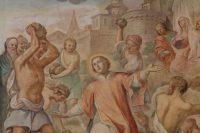 Cattedrale-San-Lorenzo-Martire-3.jpg