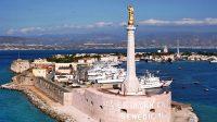 Forte San Salvatore e Madonnina 1.jpg