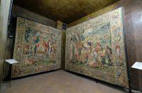 Museo-degli-arazzi-5.jpg