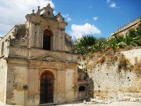 Ragusa_Ibla_Chiesa-SS-Trovato_wp.jpg