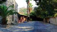 Villa Cianciafara  1.jpg