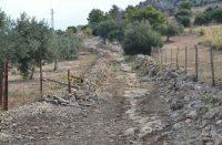 Monte-Kronio-2.jpg