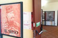 Museo-Risorgimentale-1.jpg