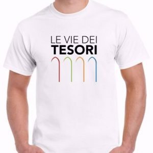 0046624_t-shirt-unisex-manica-corta-vie-dei-tesori_550